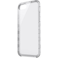 Belkin Air Protect Case SheerForce - Case - Whiteout