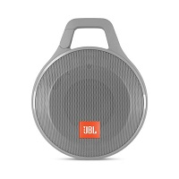 JBL Clip+ - Speaker - for portable use