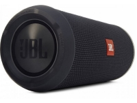 JBL Flip 3 - Speaker - for portable use