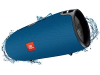 JBL Xtreme - Speaker - for portable use
