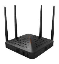 Nexxt Solutions - Router Cosmos 1200 - Wireless