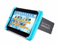 Alcatel One Touch - Pixi Kids - 7""
