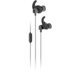 JBL Reflect Mini - Earphones with mic - in-ear