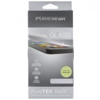 PureGear - Protective case - Glass