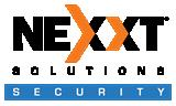 Ver Nexxt Solutions Security y productos relacionados.