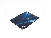 Xtech - Mouse pad - Voyager XTA-180