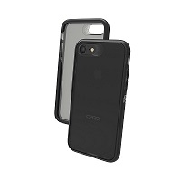 Gear 4 - Case Bank - iPhone 8/SE Dark