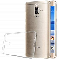 Urbano Design - Protective case - Clear