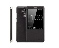 Urbano Design - Protective case - Black