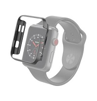 Zagg - Protective case - para Apple Watch