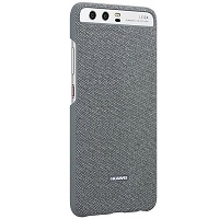 Huawei - Case - Plastic