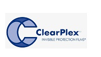 Clearplex - Protective case - Ultra Film small 100
