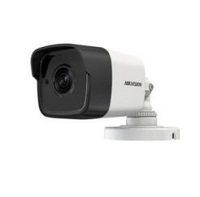 Hikvision DS-2CD1023G0-I - Network surveillance camera - Fixed