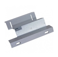 Hikvision DS-K4H188-LZ - Wall mount bracket - LZ-Bracket of Magne