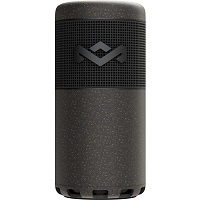 House of Marley Chant Sport - Speaker - Wireless