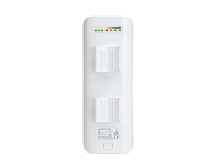 Ubiquiti NanoStation M NSM5 - Wireless bridge - AirMax