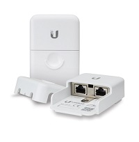 Ubiquiti Networks ETH-SP-G2 - PoE surge protector