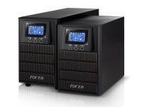 Forza Power Technologies Forza - UPS - On-line