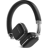 harman/kardon Soho Wireless - Auricular - en oreja