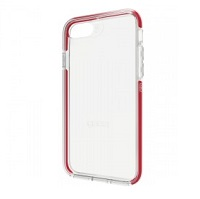 Gear4 - Protective case - Red