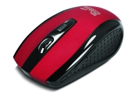 Klip Xtreme - Mouse - Wireless