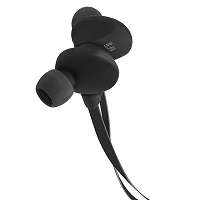 Klip Xtreme - Headset - Para Cellular phone / Para Computer / Para PC multimedia / Para Portable electronics