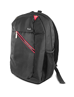 Klip Xtreme LaCroix - Notebook carrying backpack - 15.6""
