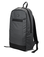Klip Xtreme Emblem - Notebook carrying backpack - 15.6""