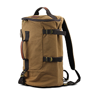 Klip Xtreme KNB-800BR Karavan - Notebook carrying backpack - 15.6""