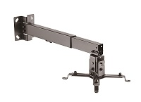 Klip Xtreme - Mounting kit - Ceiling-Wall Adjust.