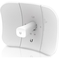Ubiquiti LiteBeam ac LBE-5AC-Gen2 - Wireless bridge - GigE, AirMax ac