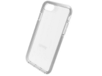 Gear4 Piccadilly - Protective case - Silver