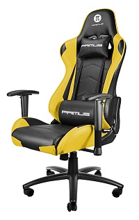 Primus Gaming - Chair 100T PCH-101YL