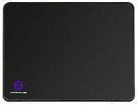 Primus Gaming - Mouse pad - Arena Blk-PMP-01XL