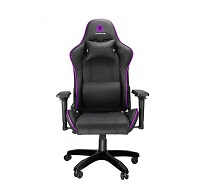 Primus Gaming - Chair 200S PCH-202