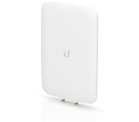 Ubiquiti UniFi UMA-D - Antenna - pole mountable, wall mountable