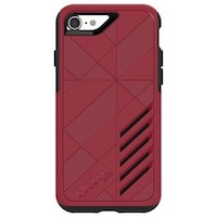 OtterBox Achiever - Case - para iPhone 7